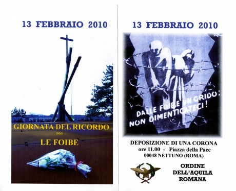 INVITO LE FOIBE107.jpg