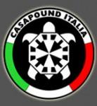 logo CASA POUND.jpg