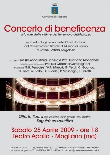 Concerto di Beneficenza.jpg