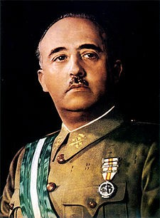 General_Francisco_Franco.jpg
