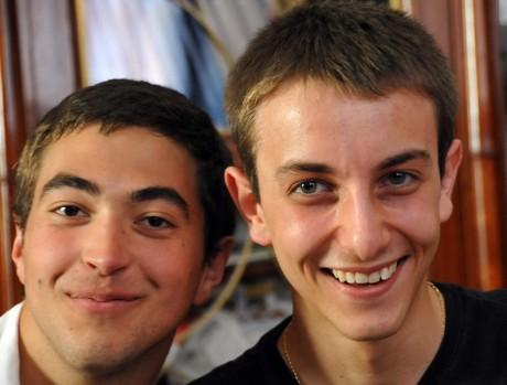 Matteo e Nicolas.jpg