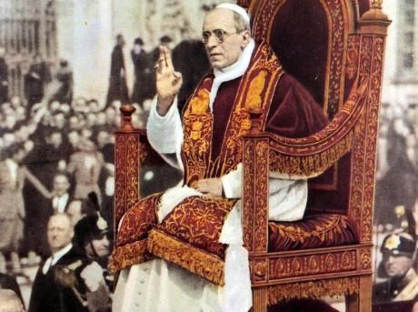 Pio XII.jpg